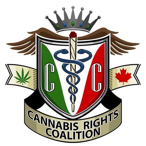 Cannabis Rights Coalition