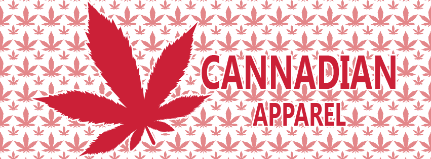 Cannadian Apparel -Site link
