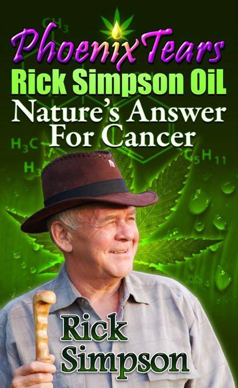 ricks 2nd ebook