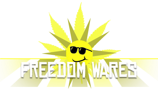 _Updated_ Freedom Wares Site header