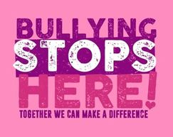 Bullying - site
